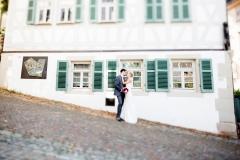 Hochzeit Eisenmann Brautpaarshooting Mobile Geräte Farbe-151