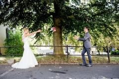 Hochzeit Eisenmann Brautpaarshooting Mobile Geräte Farbe-227