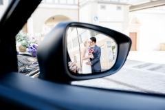 Hochzeit Eisenmann Brautpaarshooting Mobile Geräte Farbe-318