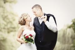 Hochzeiten-1