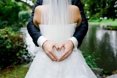 Hochzeiten-14