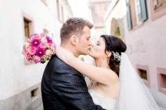 Hochzeiten-15