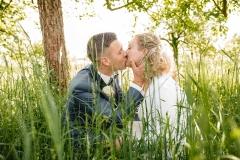 Hochzeiten-16