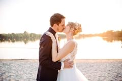 Hochzeiten-17