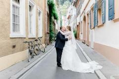 Hochzeiten-18
