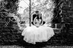 Hochzeiten-19