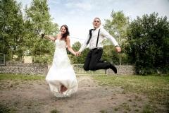 Hochzeiten-2
