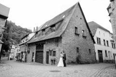 Hochzeiten-3