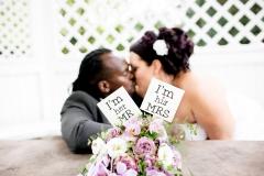 Hochzeiten-4