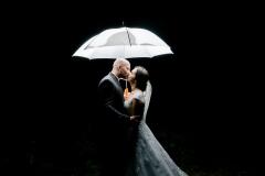 Hochzeiten-7