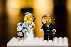 Hochzeiten-8