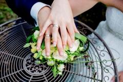 Hochzeit Jacqueline und Oliver Ankunft Location und Brautpaarshooting Farbe-280