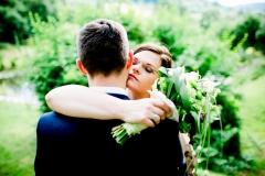 Hochzeit Jacqueline und Oliver Ankunft Location und Brautpaarshooting Farbe-299