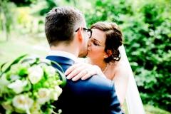 Hochzeit Jacqueline und Oliver Ankunft Location und Brautpaarshooting Farbe-305