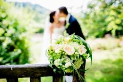 Hochzeit Jacqueline und Oliver Ankunft Location und Brautpaarshooting Farbe-318