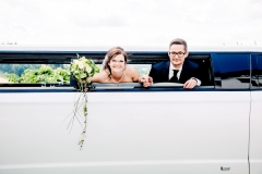 Hochzeit Jacqueline und Oliver Ankunft Location und Brautpaarshooting Farbe-80