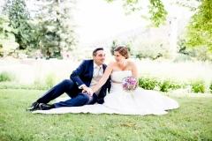 Hochzeit Raffel Brautpaarshooting Farbe-122