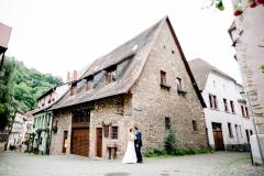 Hochzeit Raffel Brautpaarshooting Farbe-218