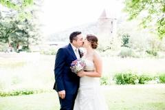 Hochzeit Raffel Brautpaarshooting Farbe-23
