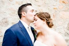 Hochzeit Raffel Brautpaarshooting Farbe-297