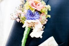 Hochzeit Raffel Brautpaarshooting Farbe-72