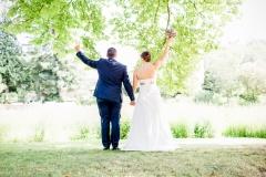 Hochzeit Raffel Brautpaarshooting Farbe-86