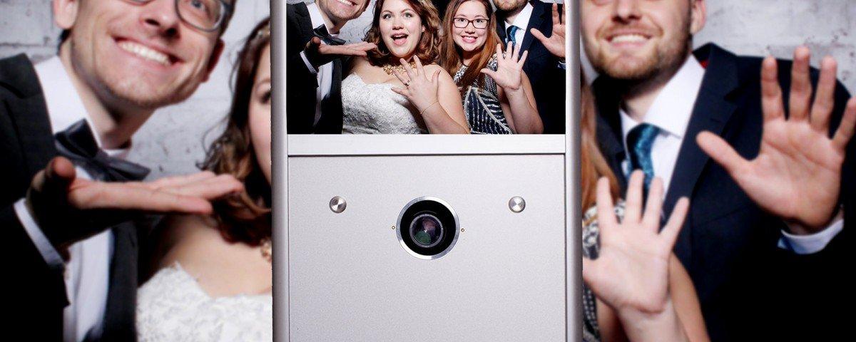Photobooth-stilvolle-momente