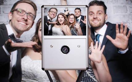 Fotobox Weinheim © Hochzeitsfotograf Weinheim https://stilvolle-momente.de