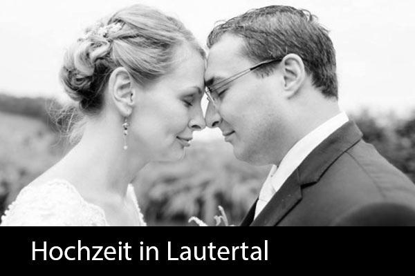 Hochzeit auf dem Hofgut Hohenstein Lautertal