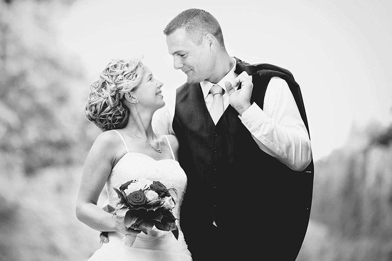 Was kostet ein Hochzeitsfotograf? © Hochzeitsfotograf Weinheim https://stilvolle-momente.de